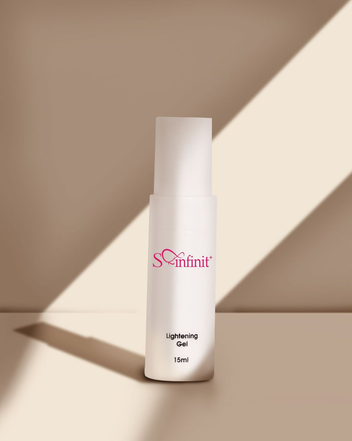 SQ-Infinit⁺ Intimate Lightening